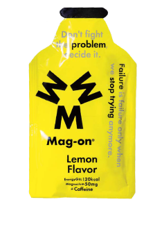 img_jel-lemon