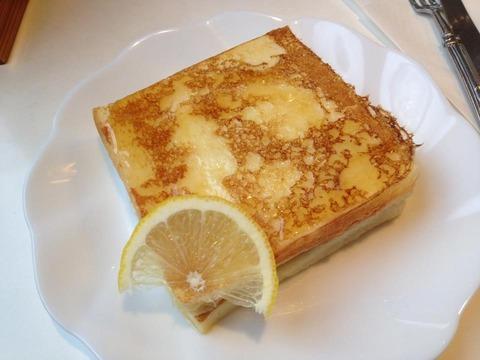 ワンモア フレンチトースト