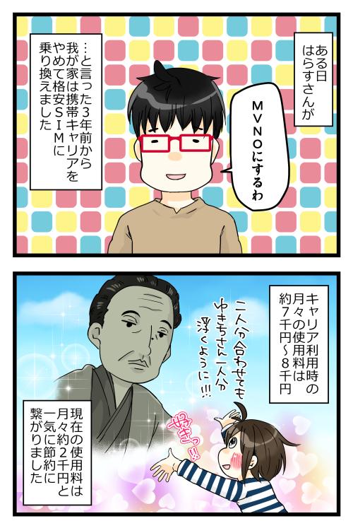 blog180212