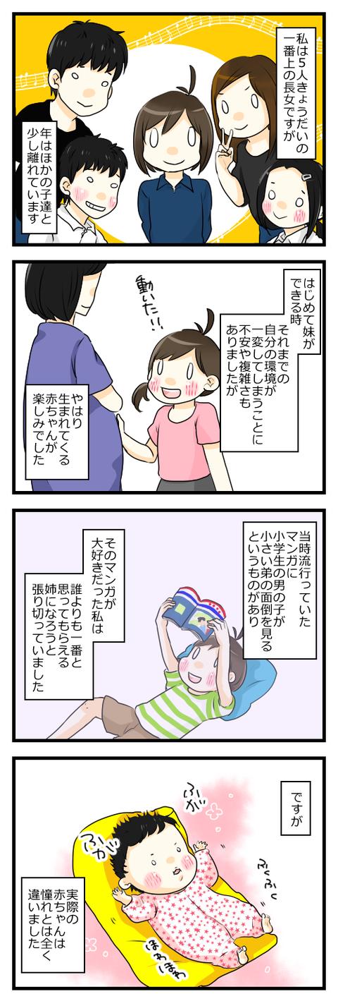 blog069