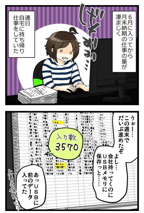 blog190701