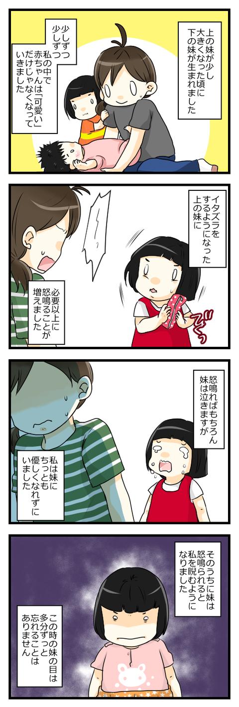 blog071