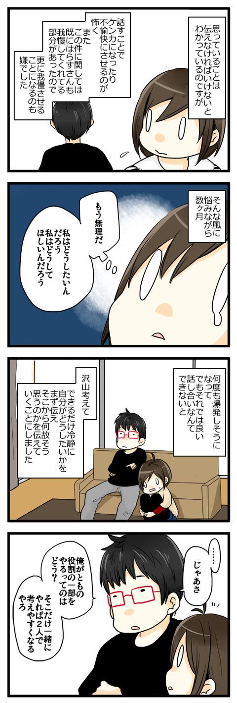 blog046