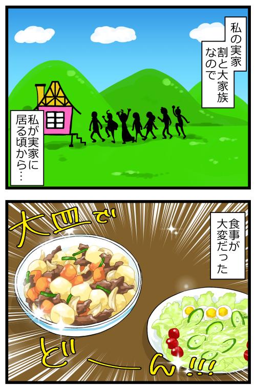 blog200331