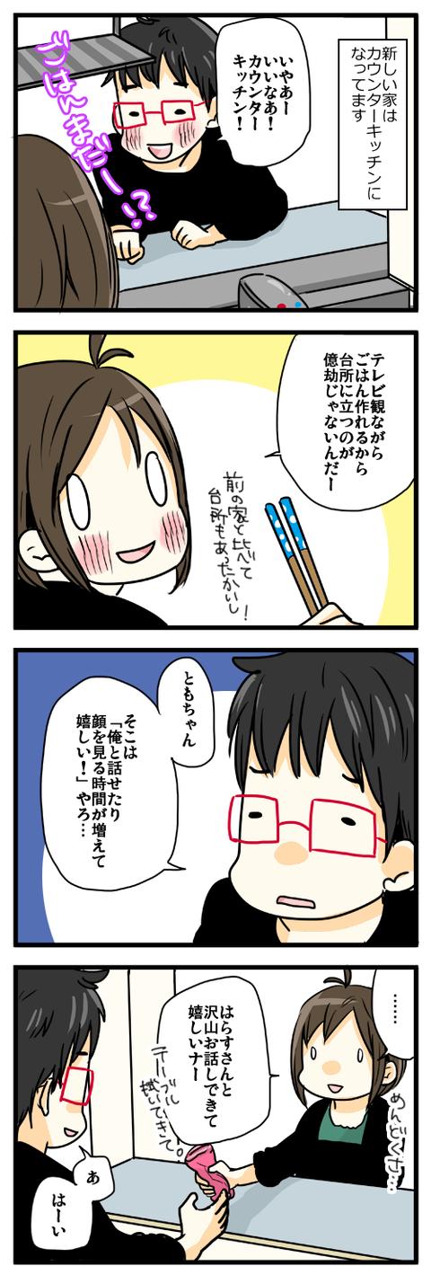 blog032