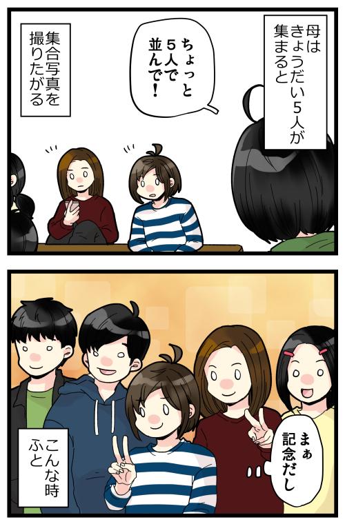 blog200222