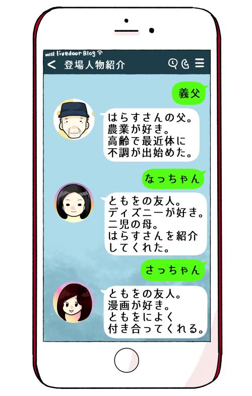 profile04
