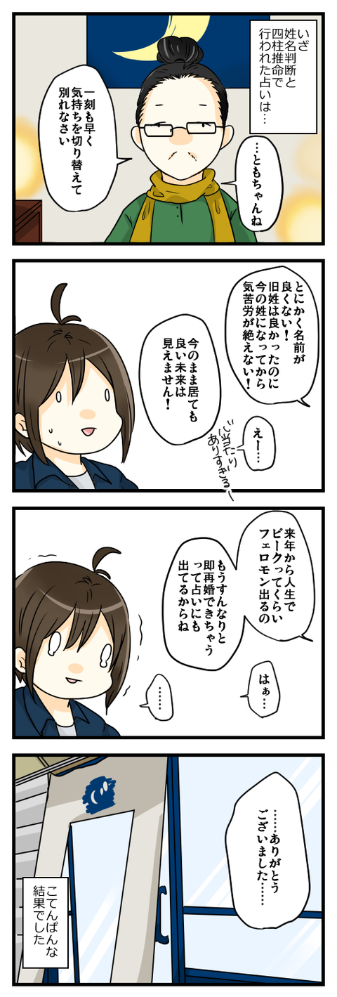 blog128
