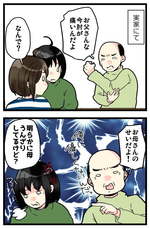 blog200502