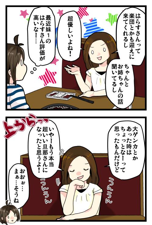 blog190724