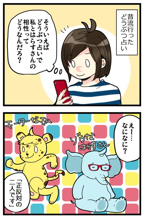 blog200406