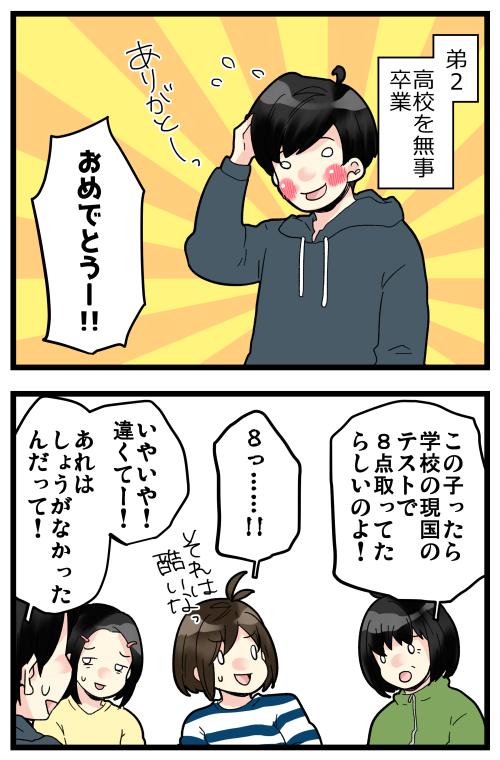 blog200317