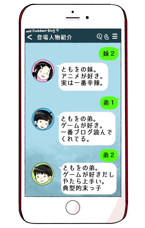 profile03