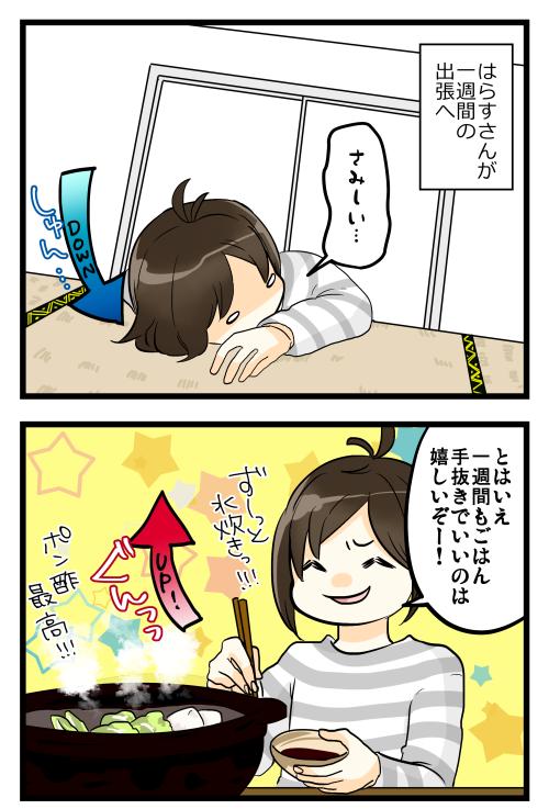 blog190117
