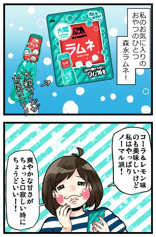 blog200530