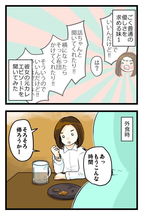 blog190313