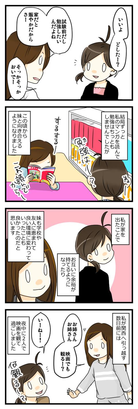 blog074