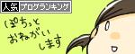 b64fc1a0.jpg