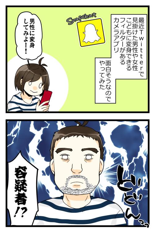blog190517