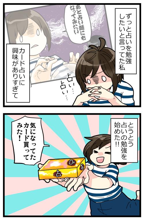 blog2009113