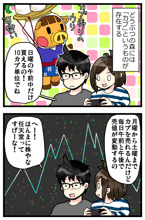 blog200426