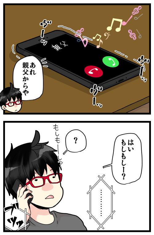 blog200119