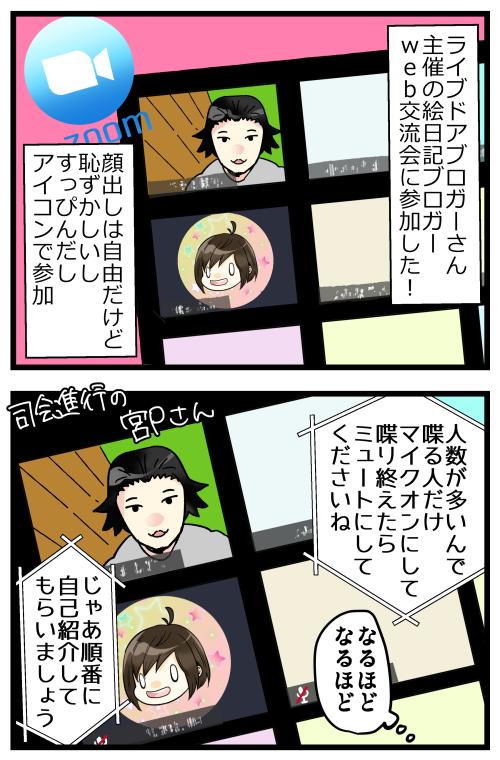 blog200504