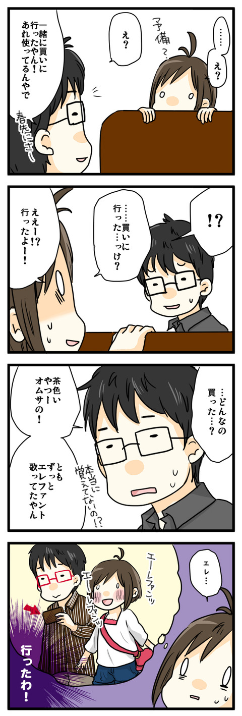 blog007