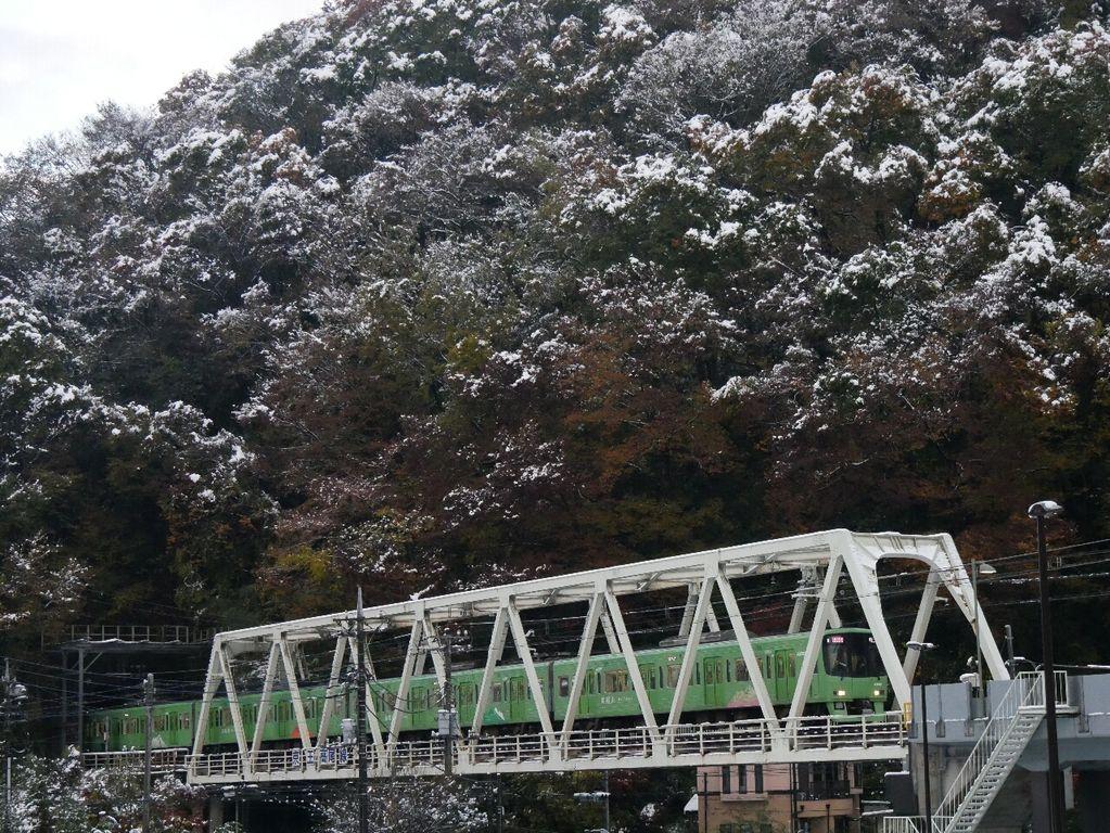 http://livedoor.blogimg.jp/tomoya0418/imgs/3/3/33a88d0a.jpg