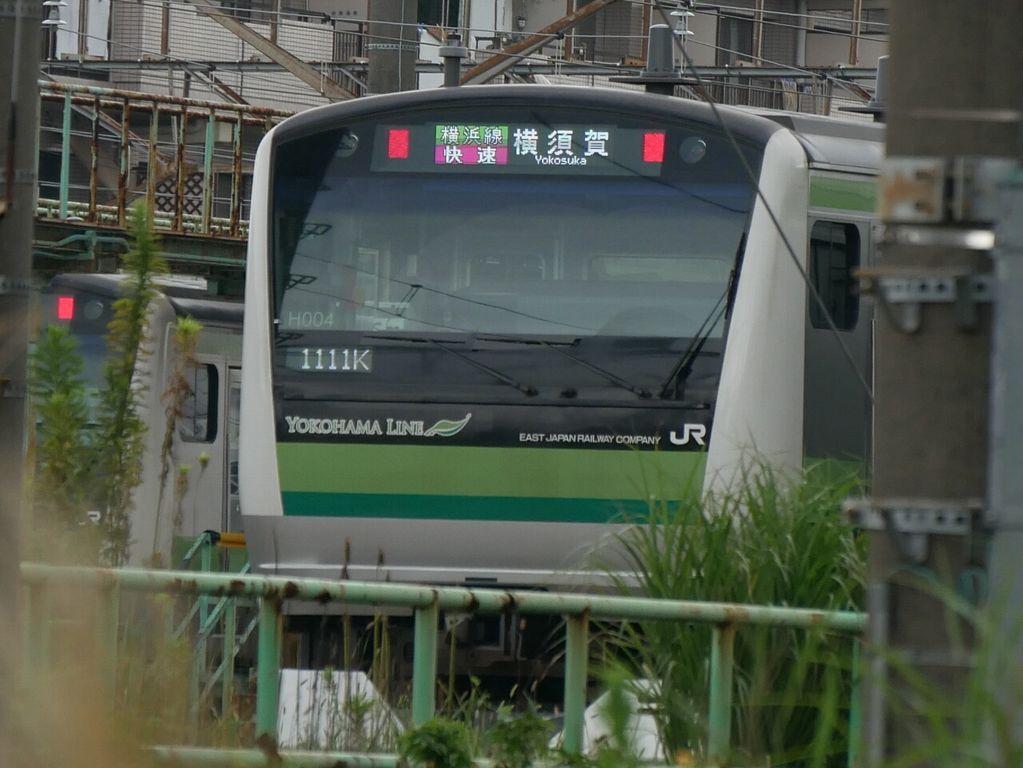 http://livedoor.blogimg.jp/tomoya0418/imgs/e/a/eac938fe.jpg