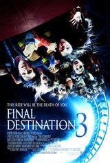 Final Destination3