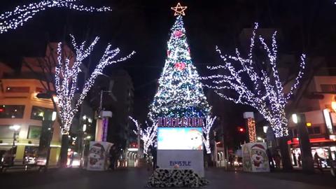 Screenshot_2014-12-25-01-27-58