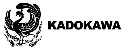kadokawa_kyubi