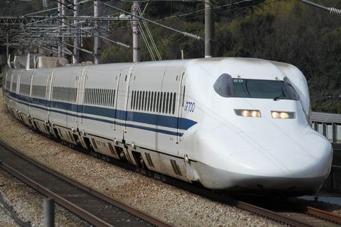 JRW_Shinkansen_Series_700_B9_sets