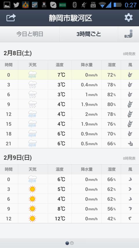 Screenshot_2014-02-08-00-27-46