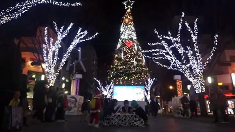 Screenshot_2014-12-25-01-29-45