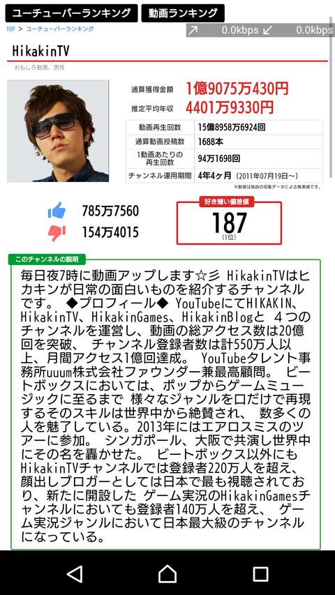 Screenshot_2015-12-12-00-20-06