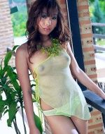 thai_cuties_nana_sarin_set4_01