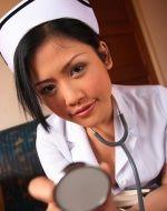 140731_nurse_002