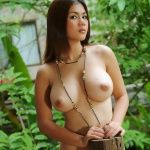 thai_cuties_natt_chanapa_set3_09