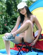 thai_cuties_pim_pimpilai_set3_11