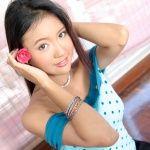 Vivian_Lin008