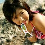 Ying_Suchawadee001
