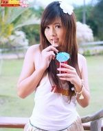 thai_cuties_miky_otaka_set4_03