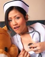 140731_nurse_004
