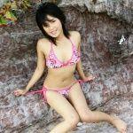 Ying_Suchawadee007