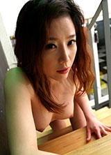 cute-korean-cuties-14