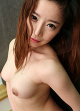 cute-korean-cuties-10