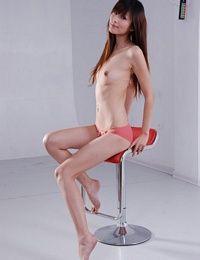 Asian-Model-Xiaoxin_(2)_tn