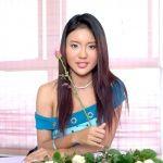Vivian_Lin001